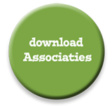 associaties